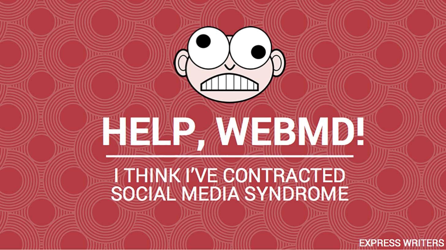 ExpressWriters-Help-WebMD-Blog-Title