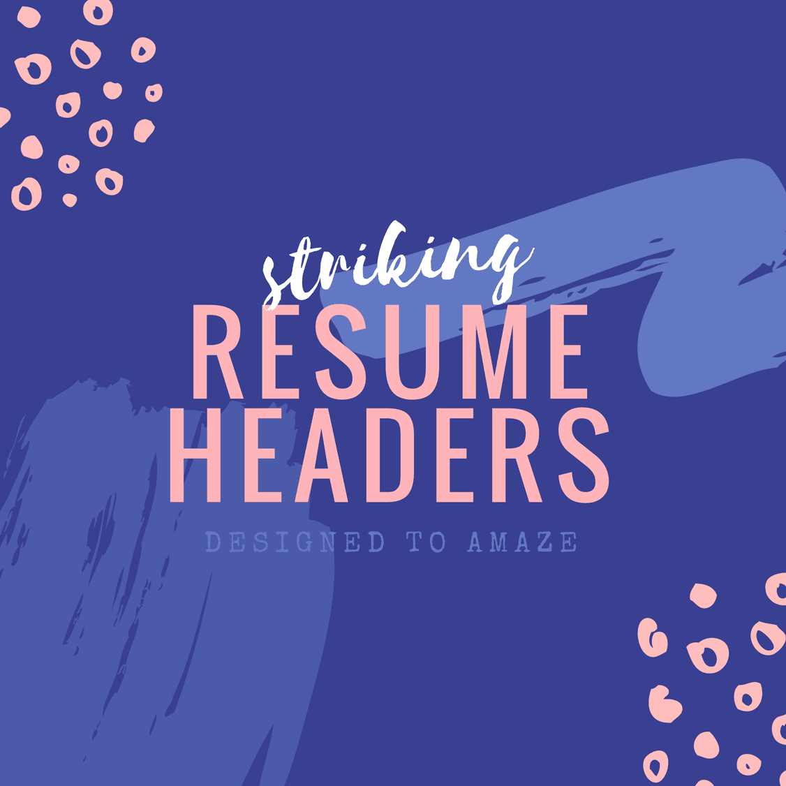 striking-resume-headers-thumbnail
