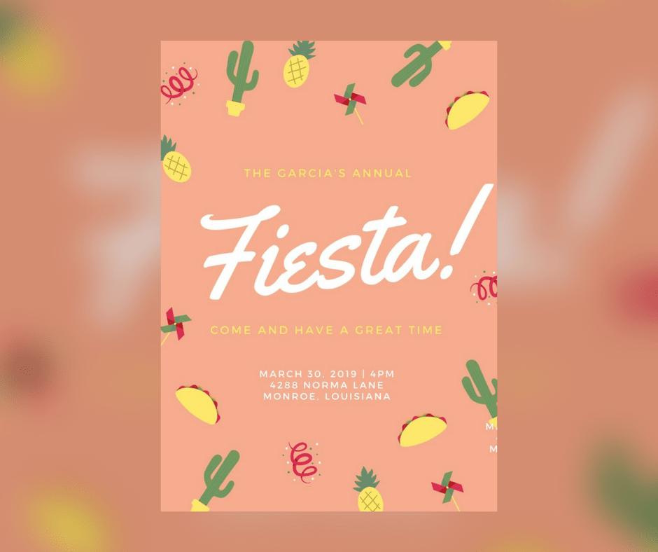 fiesta_invite