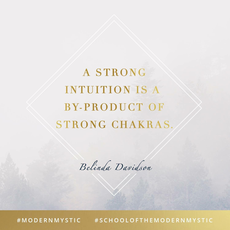 Belinda Davidson Social Media Post
