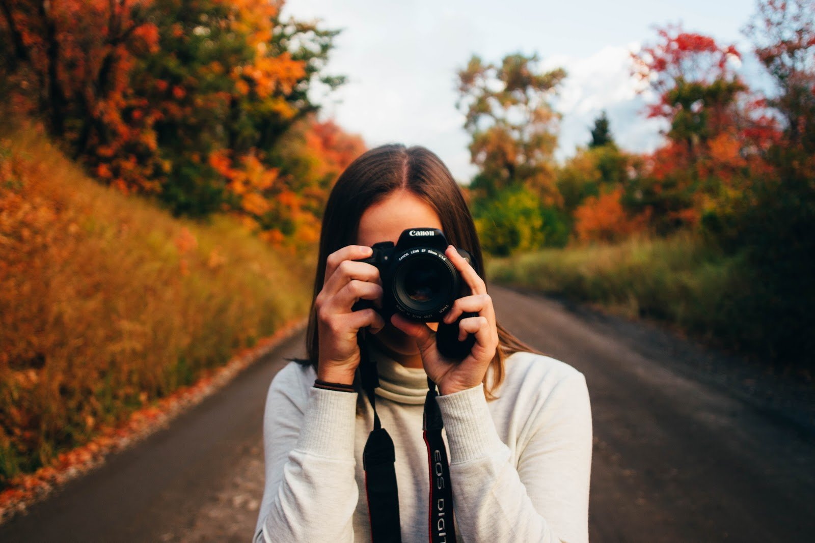 10 inspiring 'Project 365' ideas: Take a photo a day to keep the creative block away