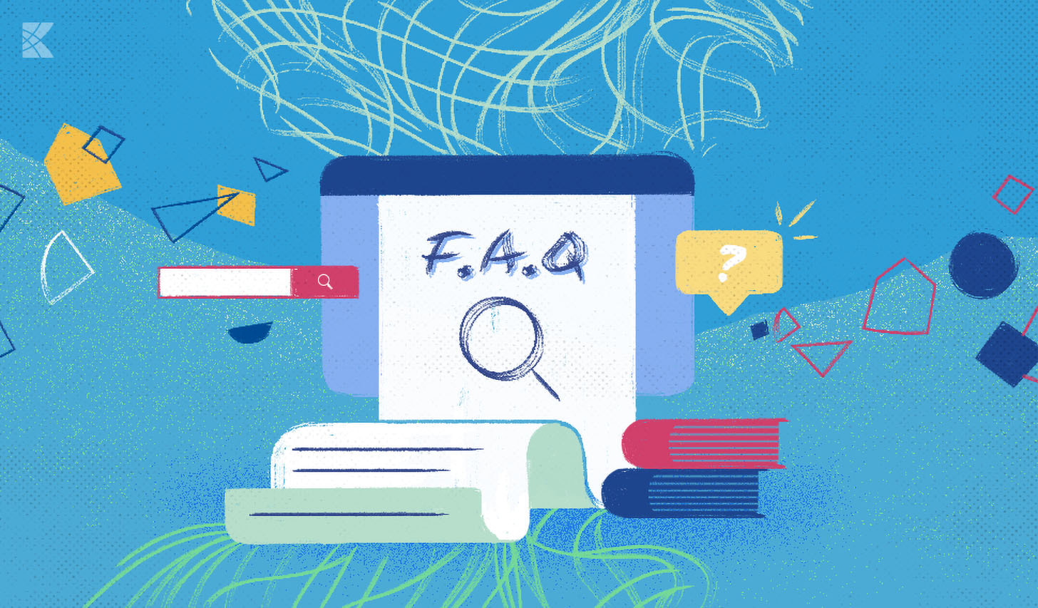 Create-Your-Own-FAQ-Template-from-Scratch
