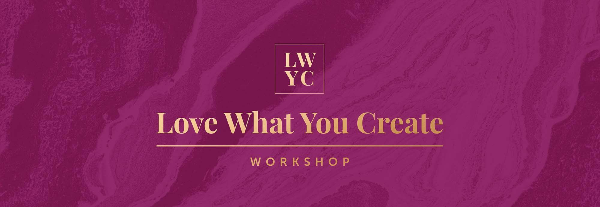 cassie-mendoza-jones-lwyc-workshop-banner
