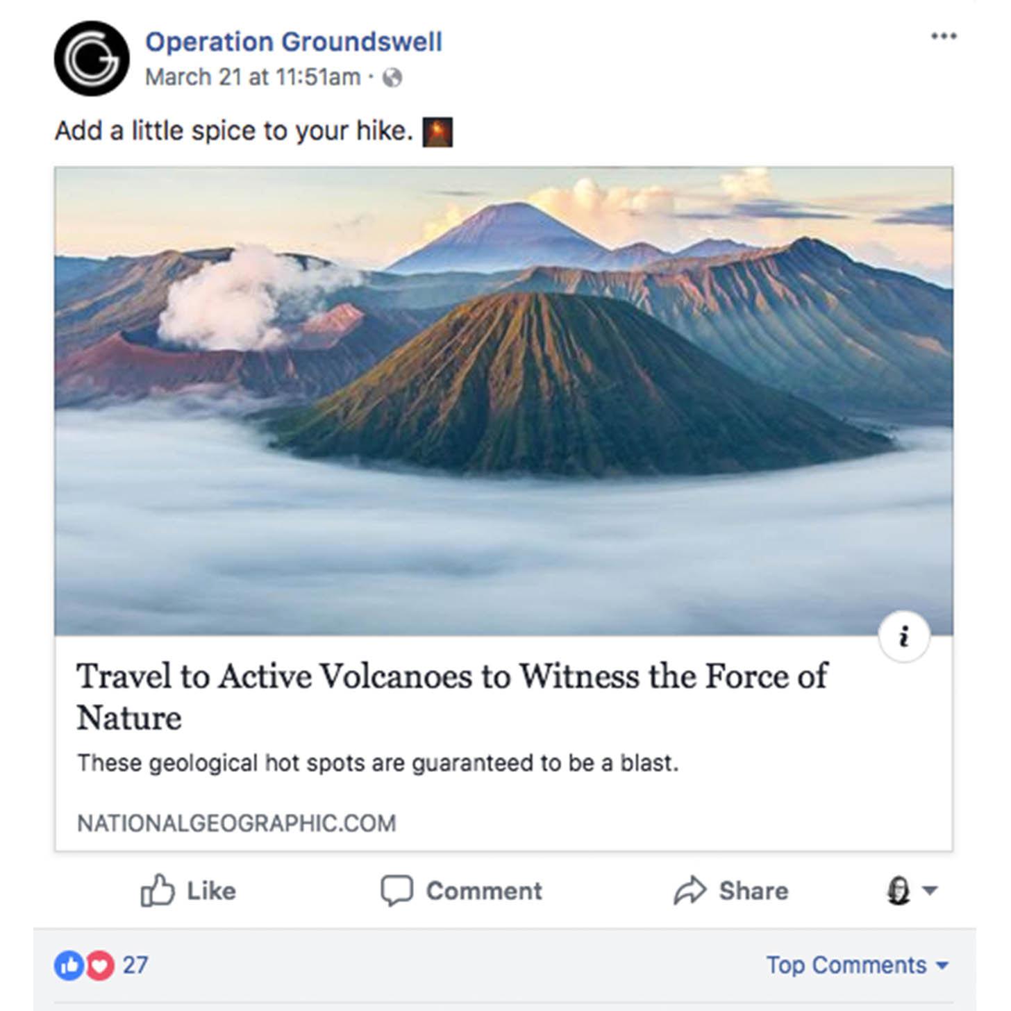 OG Facebook post