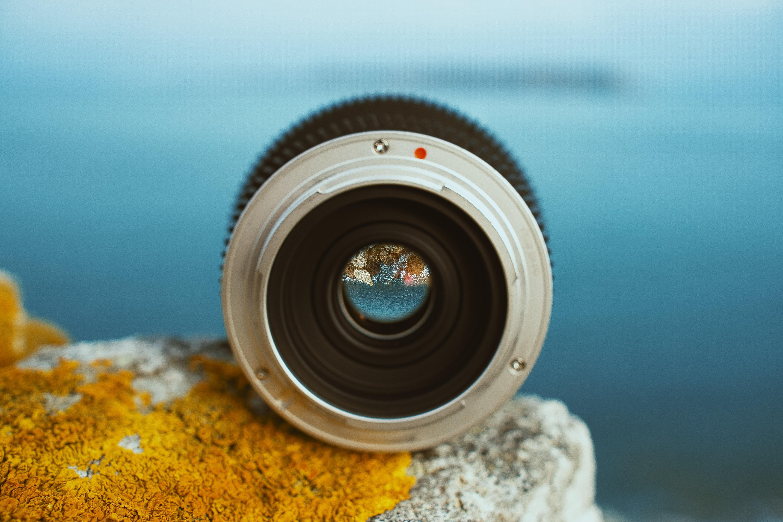 MasteringYourCameraLens31