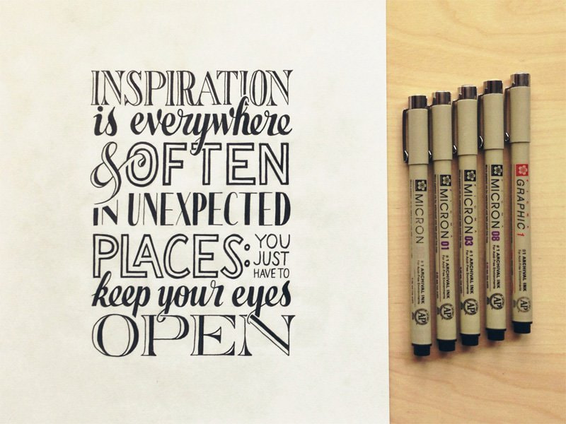 Inspiration_Is_Everywhere