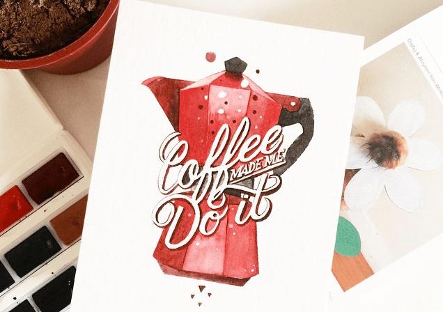 Coffee_Creativity