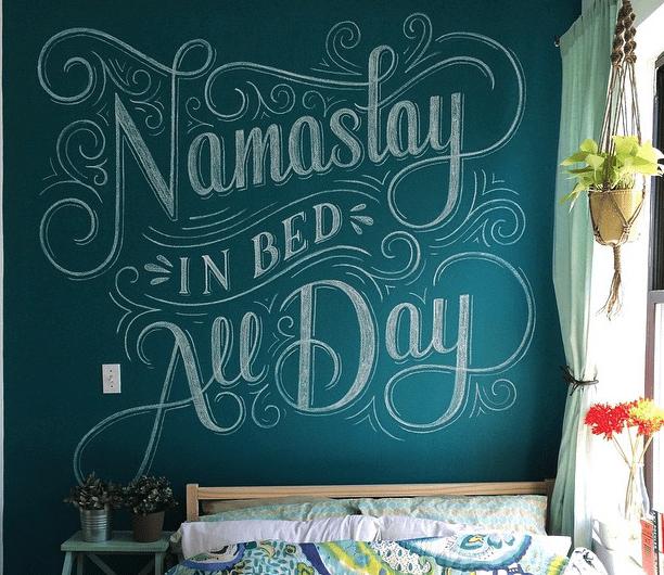 Namaste_In_Bed_