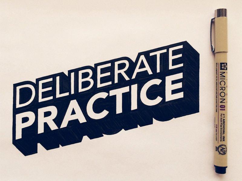Deliberate_Practice_