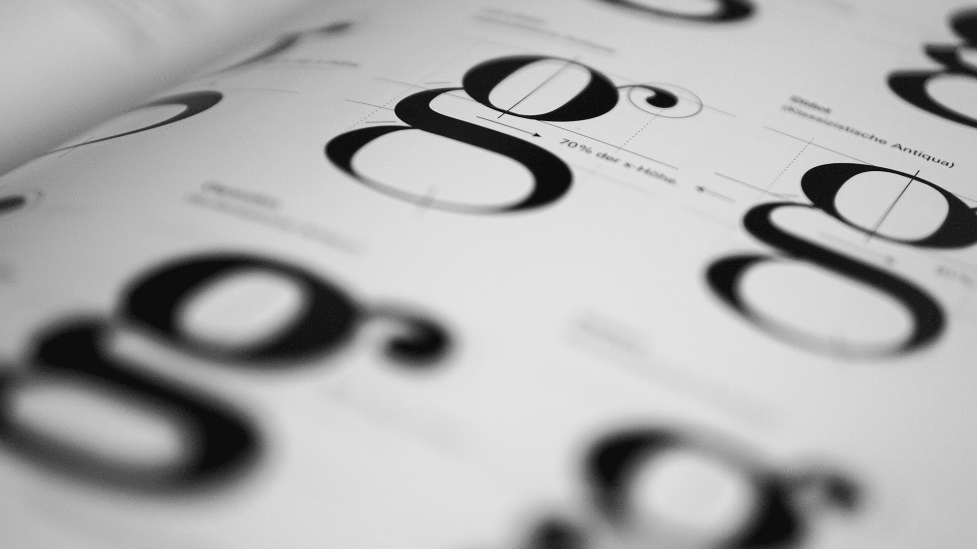 best-free-business-fonts
