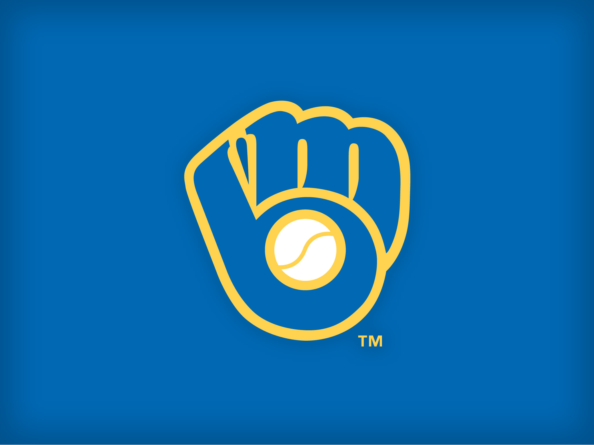 Milwaukee Brewers logo meaning