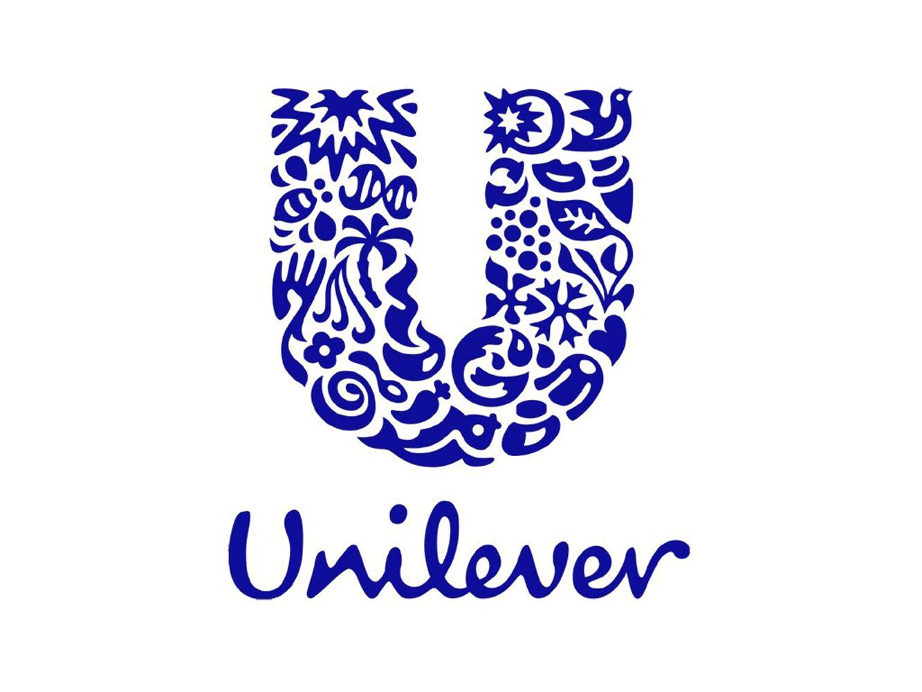 Unilever logo meaning