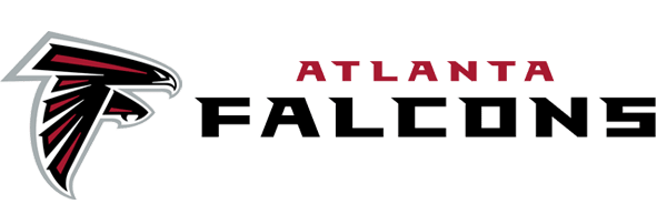 Atlanta Falcons logo meaning