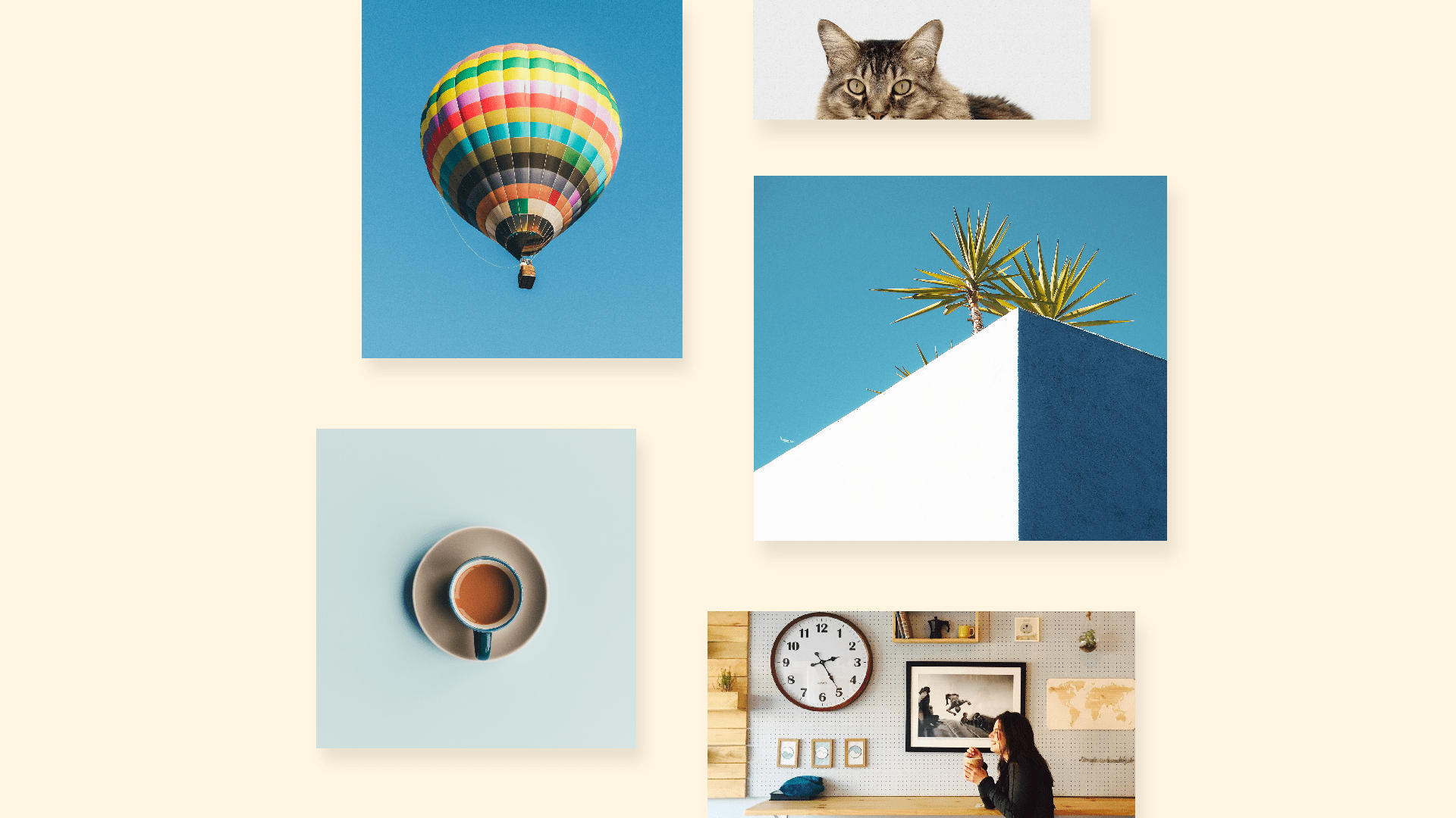 How-to-find-free-images-in-Canva