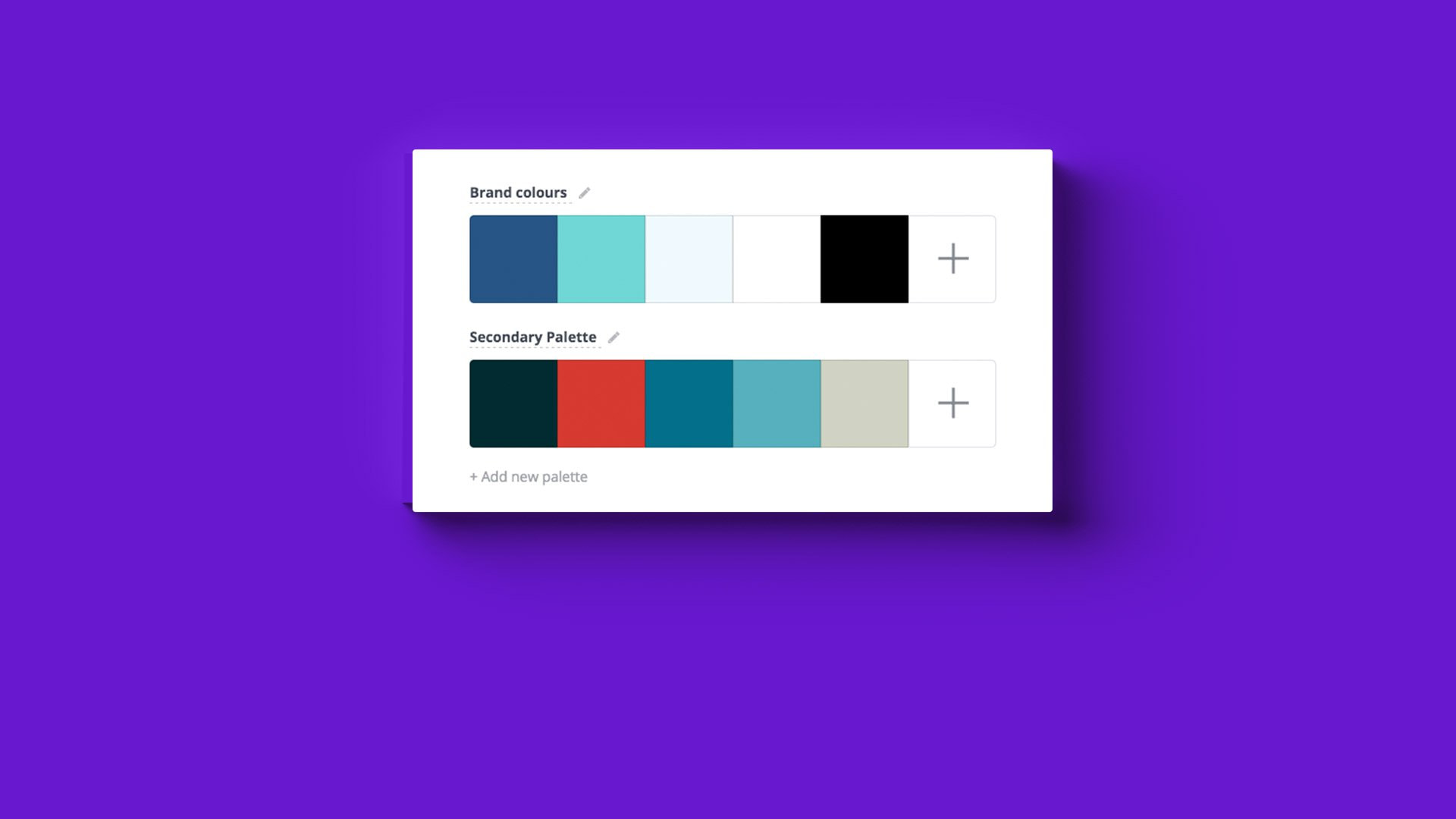 How-to-edit-a-color-in-brand-kit