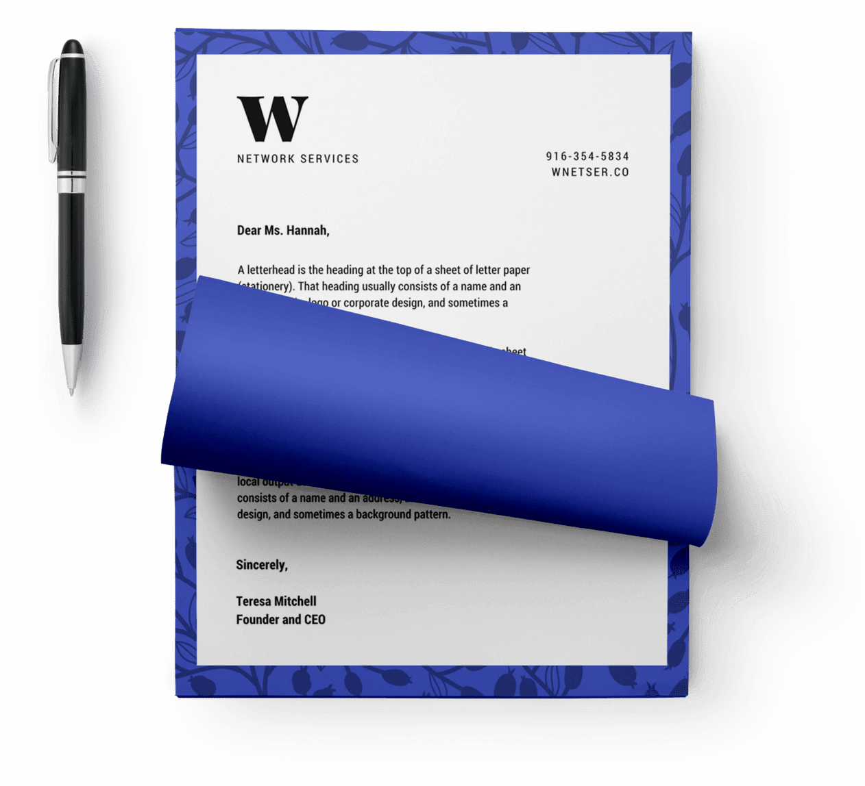 featured-img-letterhead