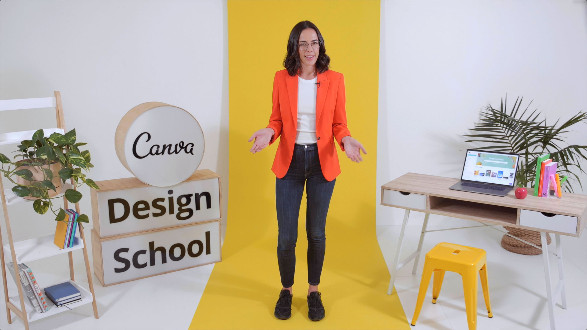 design-school-canva-in-the-classroom-build-design-literacy