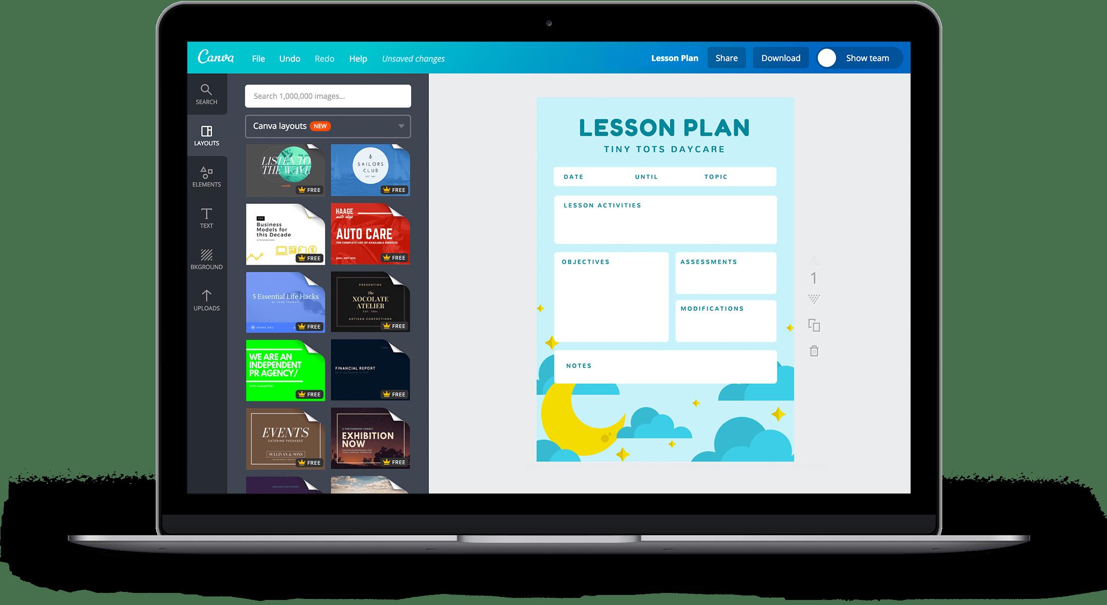 Lesson Plan_Toddler