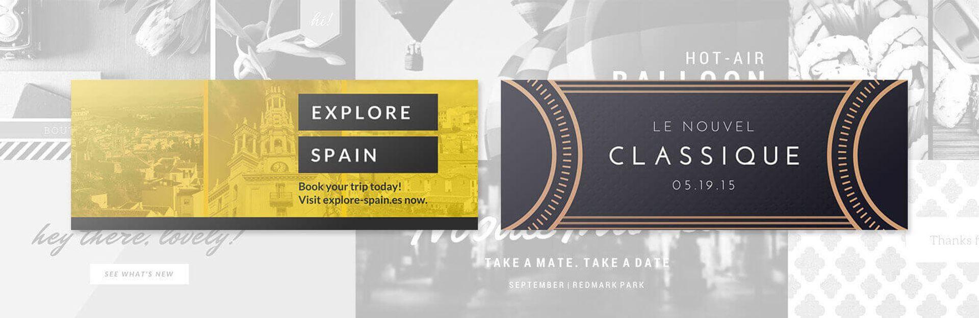 Free Online Pamphlet Maker Design A Custom Pamphlet In Canva
