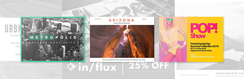 Free Online Postcard Maker Create Custom Designs Online Canva