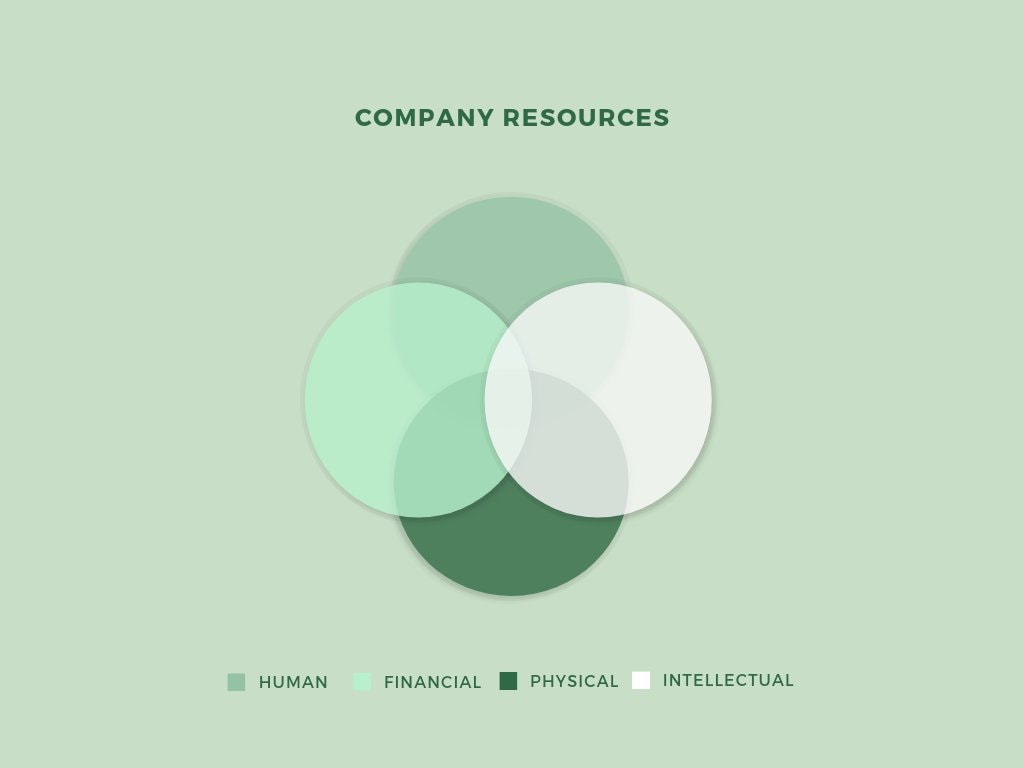 Company-Resources-Venn-Diagram