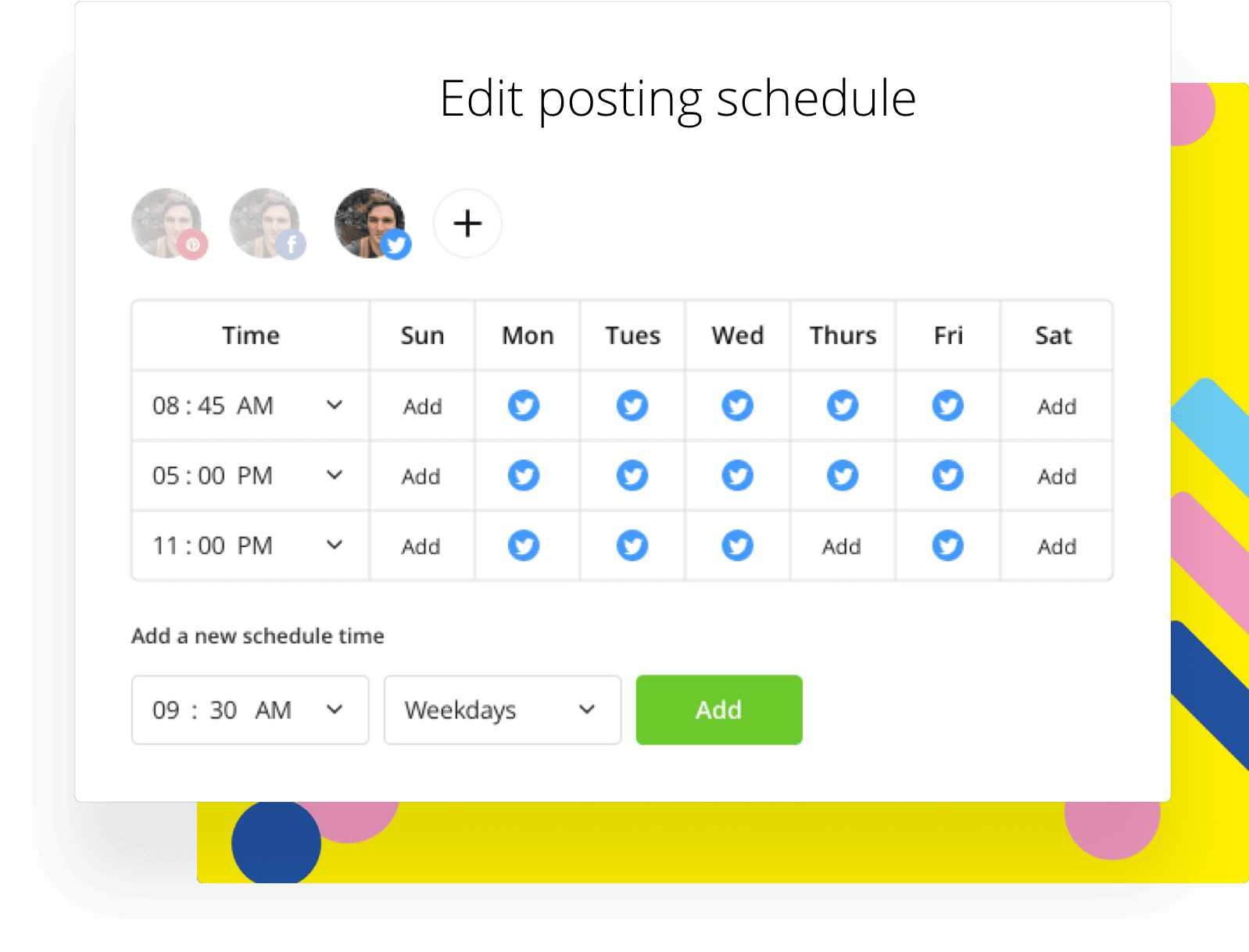 schedule-feature02