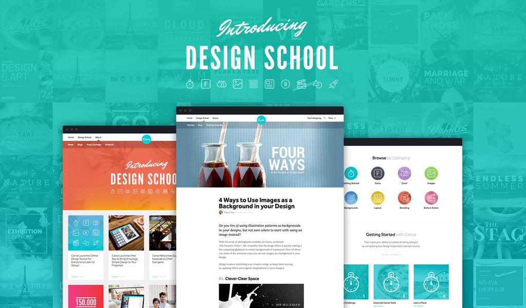 design-school-dribble3