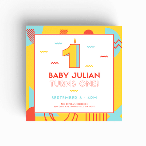 First Birthday Thumbnail_2