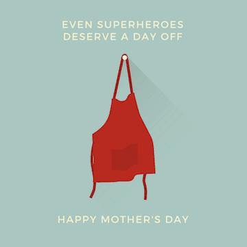mothersdaytemp7