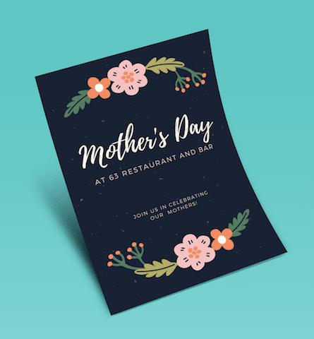 mothersdaymockup3