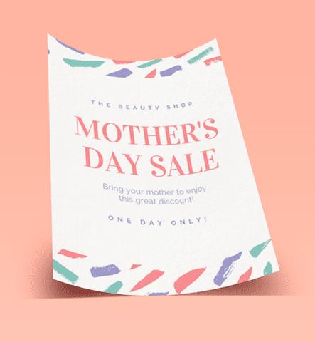 mothersdaymockup1