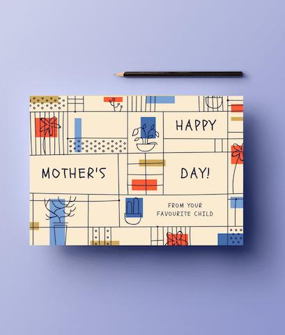 mothersdaymockup12