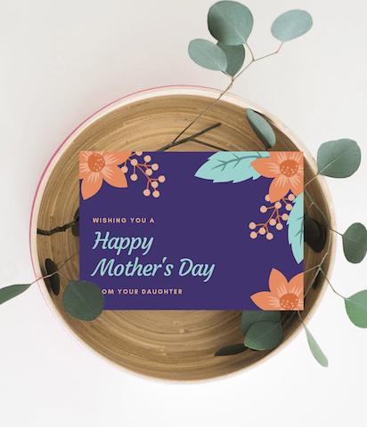 mothersdaymockup11