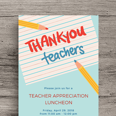 teachersappmockup5