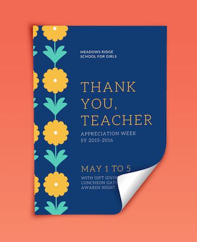 teachersappmockup4