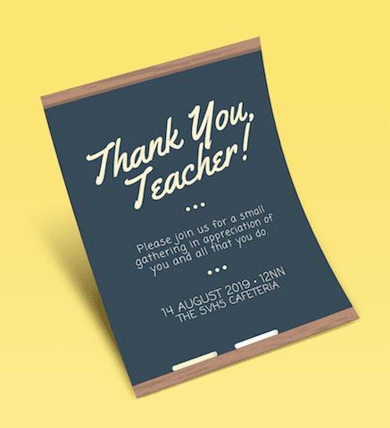 teachersappmockup3