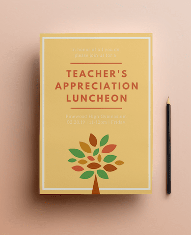 teachersappmockup6