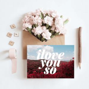 Valentine's Day Thumbnail
