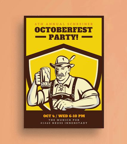 oktoberfestmockup10