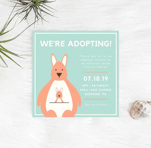 adoptionpmockup7