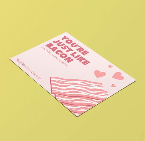 valentinesmockup7