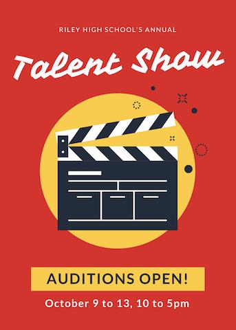 Talentshowtemp5
