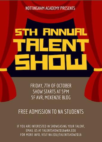 Talentshowtemp2