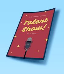 talentshowmockup10
