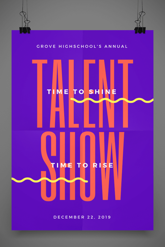 talentshowmockup15
