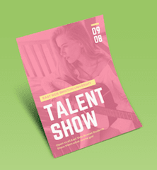 talentshowmockup8