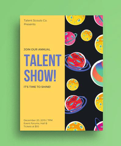 talentshowmockup16