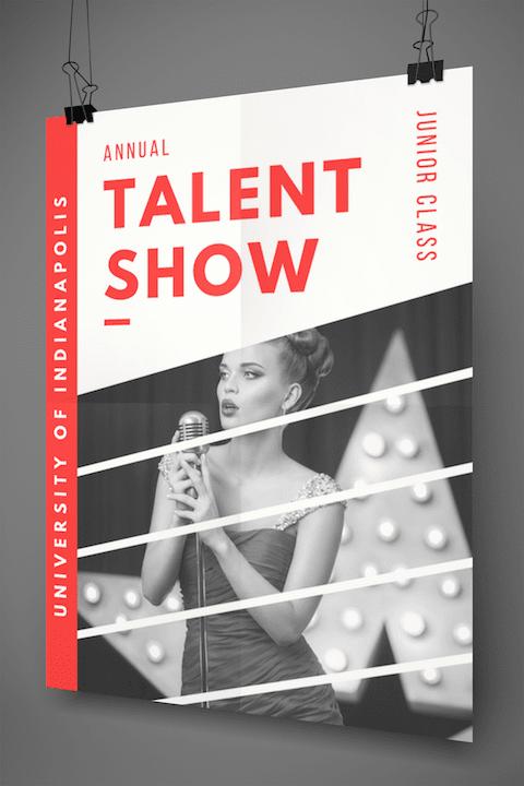 talentshowmockup3