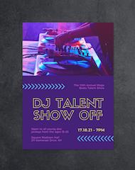 talentshowmockup5