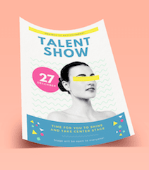 talentshowmockup9